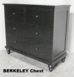 BERKELEY Chest