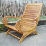 PlantationChair new back style