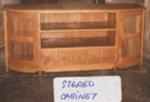StereoCabinet